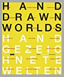 Hand-Drawn Worlds, , 3936314063