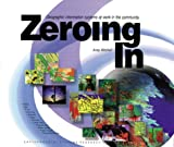 Zeroing in: Geographic Information Systems at Work in the Community