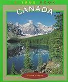 Canada, Elaine Landau, 0516211706