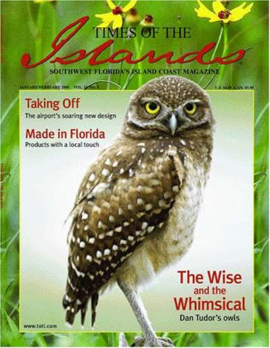 Best Price for Times of the Islands Magazine Subscription
