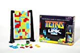 tomato board game - Tetris Link -(Discontinued by Manufacturer)