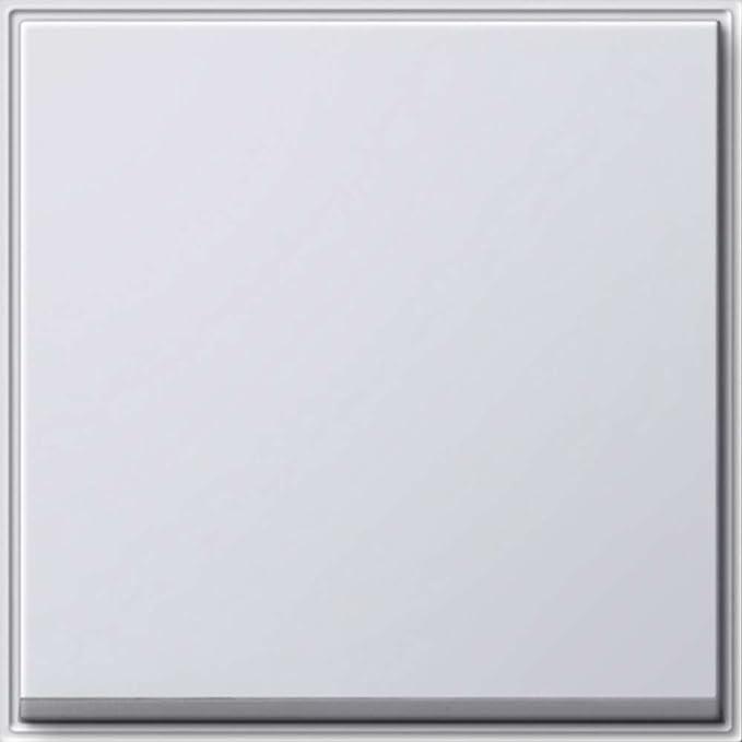Gira Rahmen 021166 1fach TX/_44 reinweiss WG UP