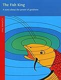 The Fish King, Dharma Publishing, 0898004918