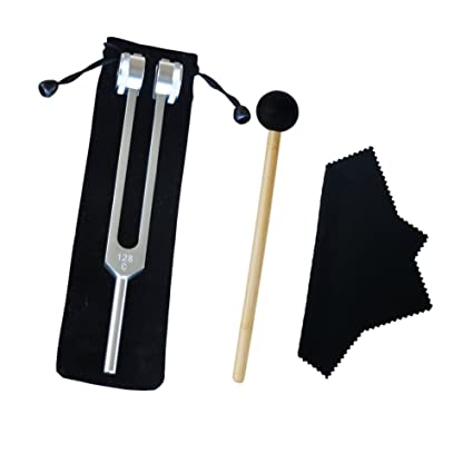 Fast Deliver Professional Piano Tuning Kit Tuner Tools Set Piano Tuning Tool Wooden Handle Fixed Tuning Wrench With Bag Great Varieties Wrench