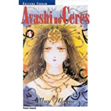 AYASHI NO CERES T04