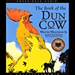 The Book of the Dun Cow | Walter Wangerin