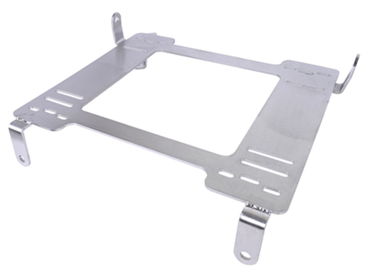 NRG Innovations SBK-HD02 Seat Bracket