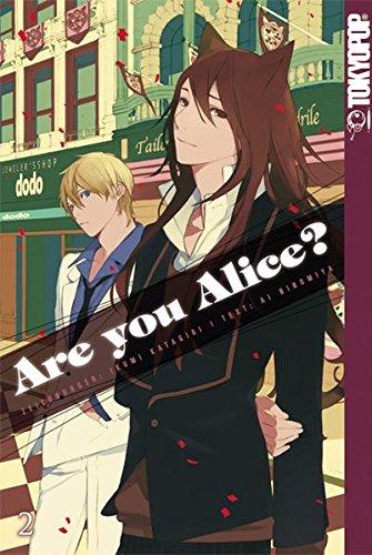 are-you-alice-02