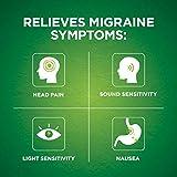 Excedrin Migraine Pain Relief