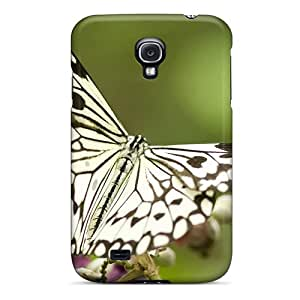 FCKLocation Case Cover For Galaxy S4 Ultra Slim SgT22954BHYU Case Cover