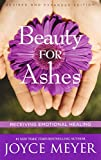 Best FaithWords/Hachette Book Group Book On Beauties - Beauty for Ashes: Receiving Emotional Healing Review