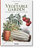 SC-Vilmorin, Vegetable Garden