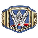 WWE Authentic Wear Universal Championship Blue Kids Replica Title Belt