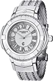 Charriol Celtic Women's Watch CE438S.650.007