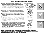Jolly Jumper - Stand for Jumpers and Rockers - Baby