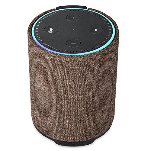 Battery Speakers Portable - 4