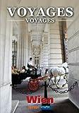 Wien - Voyages-Voyages