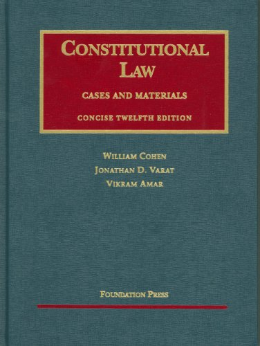 cases and materials on contracts pdf