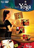 Yoga For The Young At Heart [DVD]