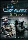 U. S. Counterstrike, Samuel M. Katz, 0822515695