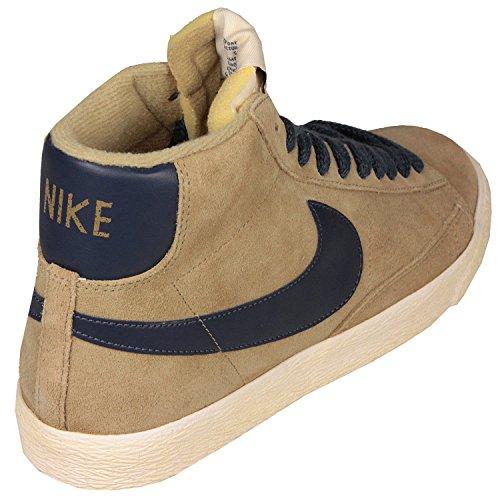 1 Nike Nike 1 Art Nike Art Art Art Nike nbsp; 1 nbsp; nbsp; TRqPpPwC