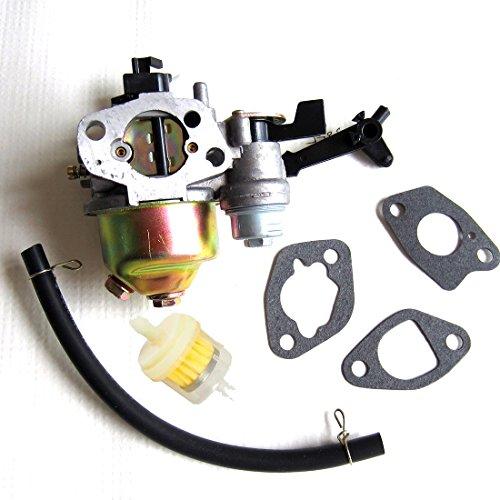 Carburetor For MINI BAJA WARRIOR HEAT MB165 MB200 163cc 5...
