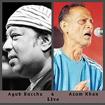 Ovimani by ajom khan on amazon music amazon. Com.