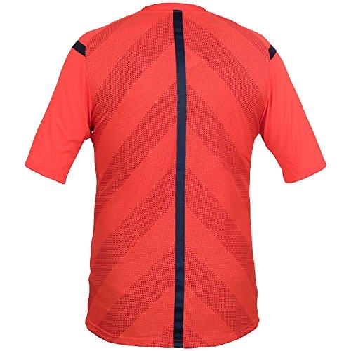 adidas REFEREE Shirt short-sleeved (L)