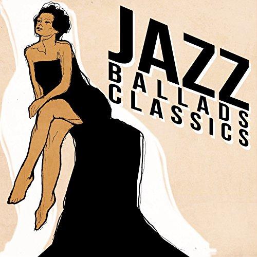 Jazz Ballads Classics