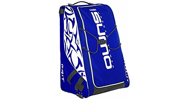 166e1e39d41 Amazon.com   Grit GT3 Medium Sumo Goalie Tower Bag   Sports   Outdoors