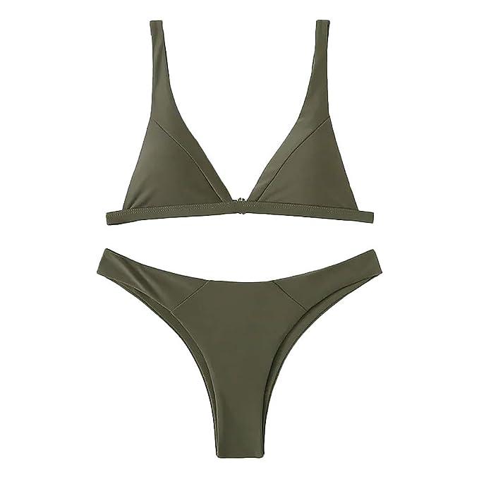 dd2a58086304 JYC-Bikinis Bikini Push Up, Recortador Bikini, Bañador Women Secret ...