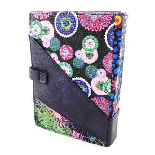 new product in stock lower price with Agenda 'french touch'