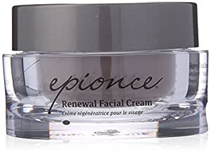 Epionce Renewal Facial Cream, 1.7 Fluid Ounce