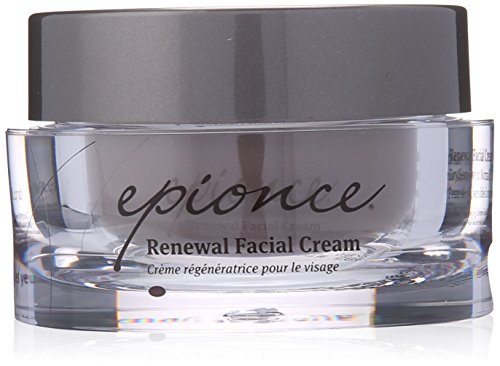 - Epionce Renewal Facial Cream, 1.7 Fluid Ounce