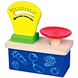 Viga NCT Weighing Scale