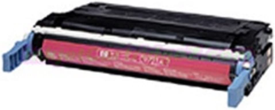 LBP 5500 for Use in imageCLASS C2500 3-Pack: Cyan + Magenta + Yellow WORLDS OF CARTRIDGES Remanufactured Toner Cartridge Replacement for Canon EP-85 LBP 2510