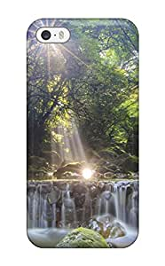 Gary L. Shore's Shop Top Quality Case Cover For Iphone 5/5s Case With Nice Waterfall Appearance