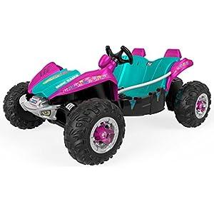 Power-Wheels-Barbie-Dune-Racer