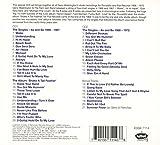 Geno! The Piccadilly & Pye Studio Recordings