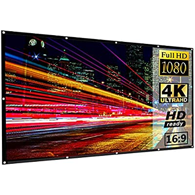 p-jing-100-inch-portable-169-hd-4k