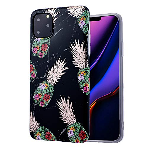 Marble iPhone 11 Pro 2019 5.8 Phone case for Marble Series Ultra Thin Collision Design for iPhone 11 Pro 2019 5.8 Phone. (5) (Best Iphone Dictionary App 2019)