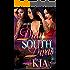 Dirty South Divas