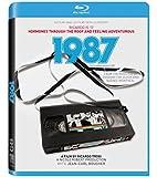 1987 [Blu-ray] (Version française)