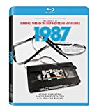 Best 1987s - 1987 [Blu-ray] (Version française) Review