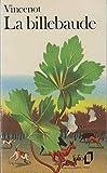 img - for Broch  - La billebaude book / textbook / text book