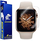 ArmorSuit Apple Watch Series 4 Screen Protector (40mm)(2...