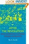 After the Revolution: Gender and Demo...