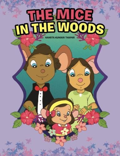 The Mice in the Woods
