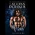 Wen (VLG Book 6)