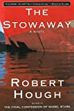 The Stowaway, Robert Hough, 1611457378